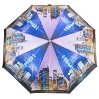 Зонт складной Три слона RE-E-135Q-3