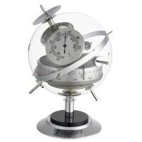 Погодная станция TFA Sputnik 20204754