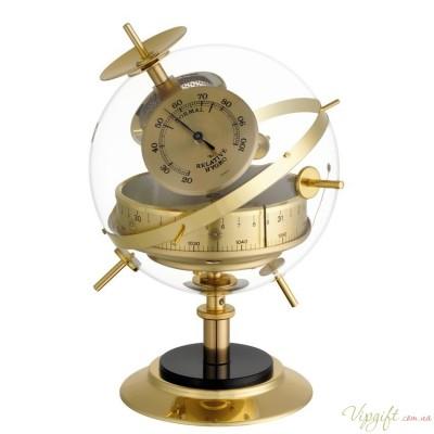 Погодная станция TFA Sputnik 20204752