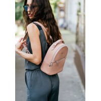f8293f1e6ed6 Женские рюкзаки, купить модный женский рюкзак в Украине : Киев ...