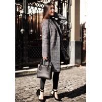 Женская сумка кроссбоди BlankNote Blackwood