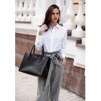 Женская сумка шоппер BlankNote Blackwood