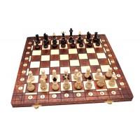 Шахматы JUNIOR 3171