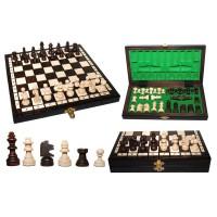 Шахматы 315401 Tournament Travel