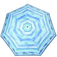 Женский зонт полуавтомат компактный Doppler DOP720465CA-2