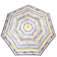 Женский зонт полуавтомат компактный Doppler DOP720465CA-1