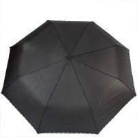 Женский зонт автомат H.DUE.O HDUE-227-11