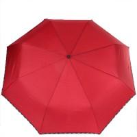 Женский зонт автомат H.DUE.O HDUE-227-9