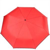 Женский зонт автомат H.DUE.O HDUE-227-10