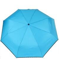 Женский зонт автомат H.DUE.O HDUE-227-8