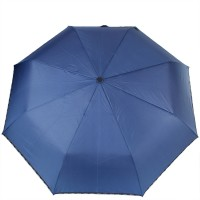 Женский зонт автомат H.DUE.O HDUE-227-7