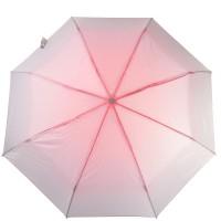 Женский зонт компактный механический Esprit U53158