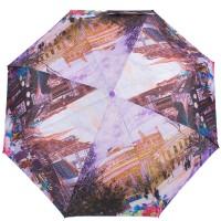 Женский складной зонт Magic Rain ZMR7251-15