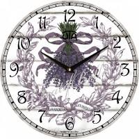 Часы настенные UTA 039 VP