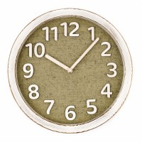 Часы настенные UTA 01TGA
