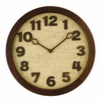 Часы настенные UTA 03TGW