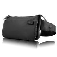 Поясная сумка мужская Fouvor VT-2802-13