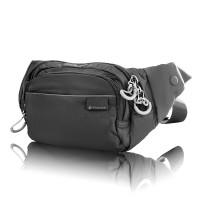 Поясная сумка мужская Fouvor VT-2802-07