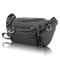 Поясная сумка мужская Fouvor VT-2802-19