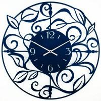 Часы настенные Glozis Caprice