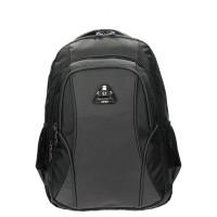 Рюкзак Enrico Benetti Barbados Black Eb62011 001