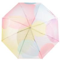 Женский зонт компактный механический Esprit U53154