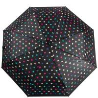 Женский зонт компактный механический Esprit U53160