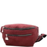 Женская сумка на пояс Tunona SK2460-17