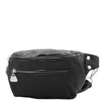 Женская сумка на пояс Tunona SK2460-2