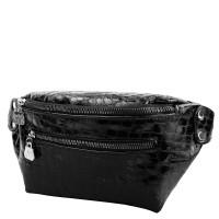 Женская сумка на пояс Tunona SK2460-2-1