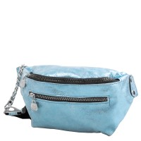 Женская сумка на пояс Tunona SK2460-5