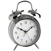 Часы настольные TFA Nostalgia 981043