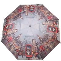 Зонт складной компактный автомат Lamberti Z74745-L1811A-0PB2