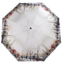 Зонт складной автомат Trust Z33377-111