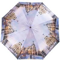 Зонт складной автомат Trust Z33472-12