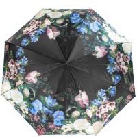Зонт складной автомат Trust Z33472-10