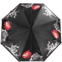 Зонт складной автомат Trust Z33472-7