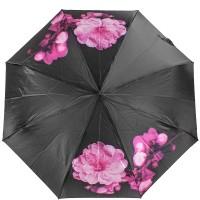 Зонт складной автомат Trust Z33472-6