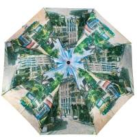 Зонт складной автомат Trust Z33472-3