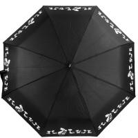 Женский зонт автомат Doppler DOP7441465C03
