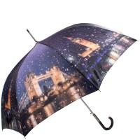 Зонт-трость Zest Z81644-012