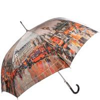 Зонт-трость Zest Z81644-001