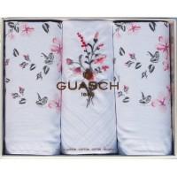 Женские носовые платки Guasch Angora 98P SU1-03
