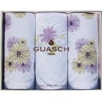 Женские носовые платки Guasch Angora 98 SU2-01