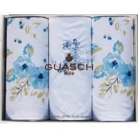 Женские носовые платки Guasch Angora 98 SU2-02