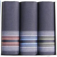 Мужские носовые платки Guasch Apolo 96-08