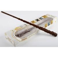 Волшебная палочка WizWorld Гермионы Грейнджер