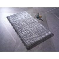 Коврик для ванной Confetti Stream Gri 57x100