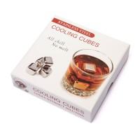 Набор кубиков для виски 720004