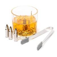 Набор для охлаждения виски Hunter Decanto 980001